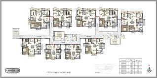 Quonset Hut House Designs Modern Quonset Hut House Designs Plans Design Home Floor
