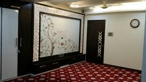 Small Picture Wall to Wall Carpets Wall To Wall Carpet Wholesale Trader from