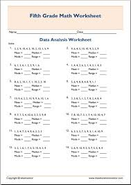 Mean Median Mode Range Worksheets also 3rd grade Math Worksheets  Mean  median  and mode   GreatSchools likewise Averages  mode  median  mean and range by TeachingMaths besides Mean Median Mode Range Worksheet   Estimate of the Mean Worksheet together with  additionally  furthermore Mean  Median  Mode And Range   Lessons   Tes Teach as well Quiz   Worksheet   Practice with Mean  Median  Mode   Range also Not your usual Mean  Mode  Median worksheet by Tristanjones additionally  additionally Mean Median Mode   Range Worksheets. on mean median mode range worksheets