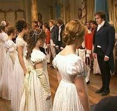 best figuras de filme de epoca images  pride and prejudice research topics dressing for the netherfield ball in pride and prejudice regency