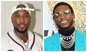 Gucci Mane & Jeezy's Verzuz Battle ...