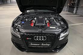audi-rs5-senner-tuning-22 - Audi Tuning Mag