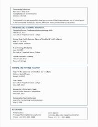 Resume Builder Software Free Download Resume Builder Program Free