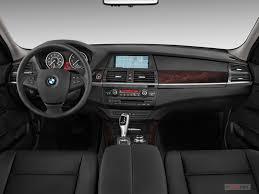 bmw interior 2012. 2012 bmw x5 bmw interior usnews car rankings - us news \u0026 world report