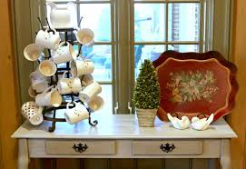 Decorating Blogs Southern Our Southern Home Classic Inspired Living