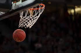 NO Pelicans – Phoenix Suns maçı hangi kanalda, saat kaçta?