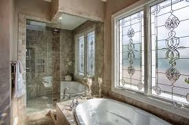 glass shower enclosures can make all the difference
