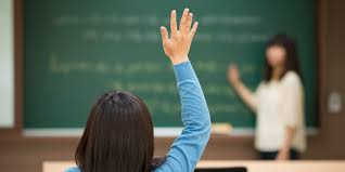 why i said no to teach for america and why you should too the why i said no to teach for america and why you should too the huffington post
