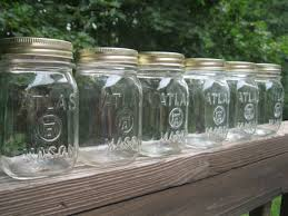Kerr Mason Jar Age Chart Dating Old Kerr Mason Jars