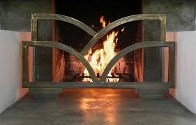 antique fireplace screen. antique fireplace screen s