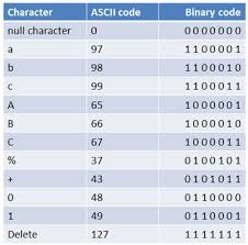 Binary Language Of Computers Definition Overview Video