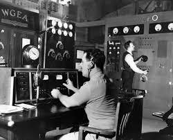 Image result for shortwave history