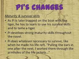 life of pi final pi s