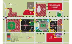 Raymond James Seating Chart Luke Bryan Tickets Parking For Buccaneers V Miami Dolphins Tampa