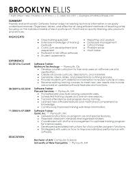 responsibilities of a nanny for resumes sample resume for nanny nanny resume sample sample resume for nanny
