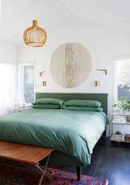 master bedroom ideas diy budget decor bathroom makeovers lovely diy woven wall hanging home