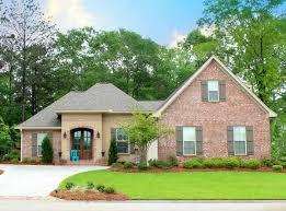 popular house plans. Kynslee House Floor Plan Popular Plans