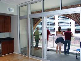 Sliding Door Systems For Wardrobes