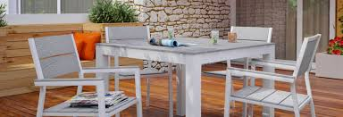 Outdoor Table And Chairs With Cover