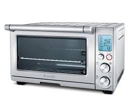 Amazon.com: Breville BOV800XL Smart Oven 1800-Watt Convection ...
