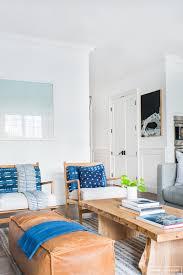 Live Room Design Clientcoolasacucumber Reveal Amber Interiors