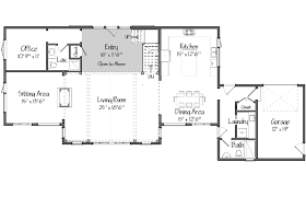 barn home floor plans. Modren Home Barn House Plans Pics Of Home Floor Cute In