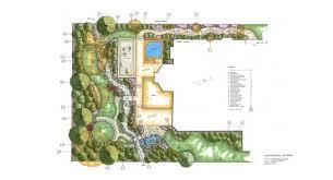 Small Picture MRB Gardening Services Garden Design