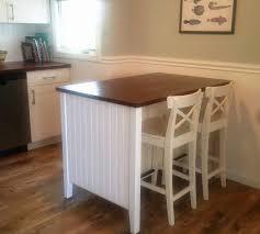 diy kitchen island ikea. Wonderful Ikea Diy Kitchen Island Ikea Best Of Table Luxury  Solid Wood Cart Inside Island