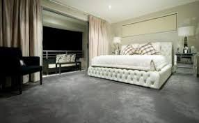 Small Picture Best Carpet Color For Bedroom Marvelous On Bedroom Intended Best