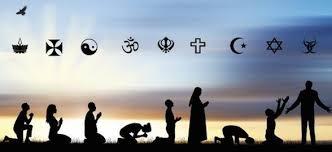 La mia religione approva? - A.P.R.O. Associazione Pazienti ...