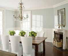 most popular gray paint colors9 Fabulous Benjamin Moore Cool Gray Paint Colors  Benjamin moore