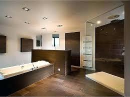wood tile flooring in bathroom. Bathroom Wood Tile Floor Stunning Wall Ideas Decor Look Porcelain . Flooring In L