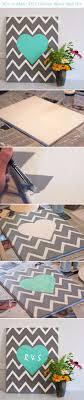 Diy Paint Ideas 36 Diy Canvas Painting Ideas Diy Joy