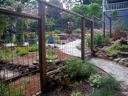 Small Picture Garden fence ideas Gardening flowers 101 Gardening flowers 101