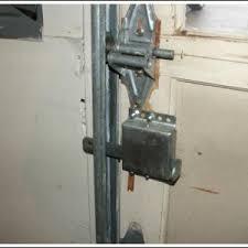 garage door lock home depot. Garage Door Locks Home Depot Lock C