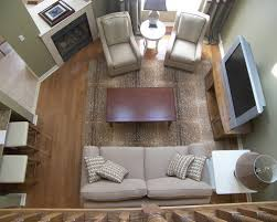 Furniture for small spaces toronto Living Room Example Trendy Toronto Metropolitan Furniture For Small Room Homes Met Home Of Year Includes Has It Louis Interiors Small Room Design Furniture For Small Room Design Ideas Apartment