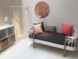 furniture websites design oliver furniture. previous furniture websites design oliver
