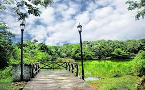 nature backgrounds hd. Beautiful Nature Photoshop Hd Backgrounds Free Download To Nature Backgrounds Hd