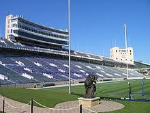 Ryan Field Seating Chart Ryan Field Stadium Wikipedia