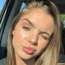 Sarah Bordelon (sarahjbordelon) - Profile | Pinterest