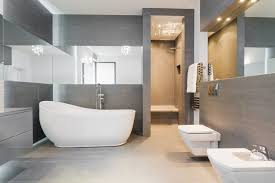 Remodeling Bathroom Floor Beauteous Bathroom Remodeling In El Paso R Company Contractor