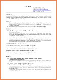 Google Doc Resume Template Healthsymptomsandcurecom Best Resume