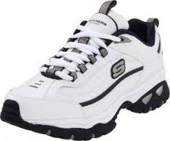 skechers running shoes for men. top 10 best sneakers for men skechers sport men\u0027s energy afterburn lace up running shoes