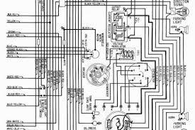 ford falcon wiring diagram petaluma 1963 ford fairlane wiring diagram moreover ford falcon wiring diagram