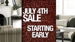 Early July 4th Sale 678 255 1000 Woodstock Furniture