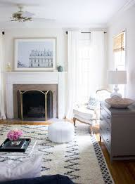 Sherwin Williams Warm Whites Paint Color Reveal Picking The Best Neutrals Blue Door Living