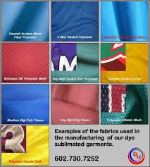 Badger Softball Pants Size Chart Auo Sublimated Apparel Fabric Chart Soccer Uniforms