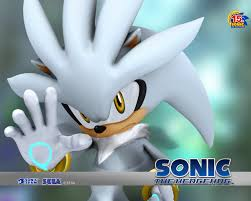 Sonic The Hedgehog Wallpaper For Bedrooms How To Draw Sonic And The Charactersincluding Sonic Pictures
