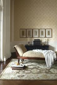 ralph lauren rugs full size of 1 4 art home uk ralph lauren rugs