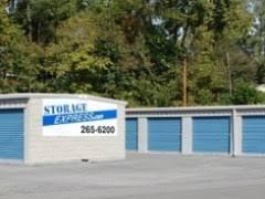 storage express madison west 2nd street